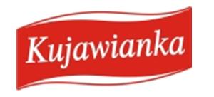 Kujawianka
