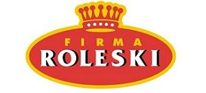 Roleski